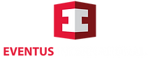 Eventus International Logo HI-RES WHITE.