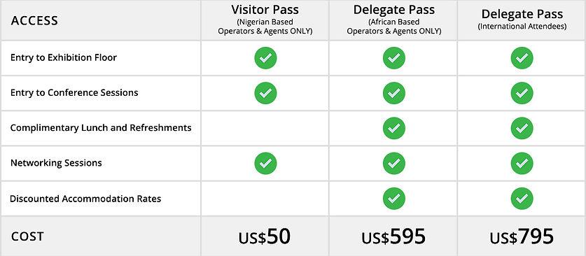 SBWA+ 2021 Ticket Pricing.jpg