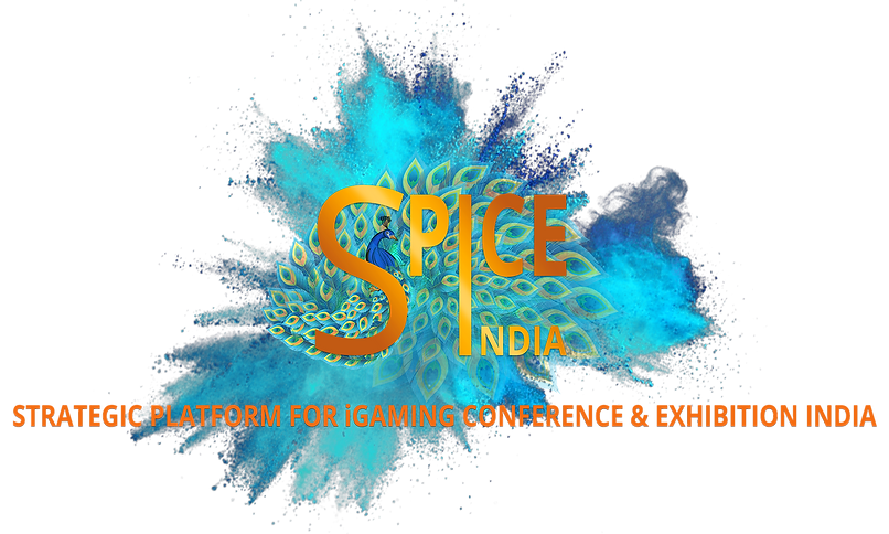 SPICE Logo powder.png
