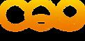 CQ9_logo_黑Gaming (1).png