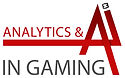 400 x 250 px Analytics & AI in Gaming.jp