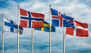 Scandinavian Gaming Show _ Eventus International.jpg