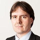 Jan Persson-Tryggedsson, Customer Succes