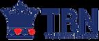 trn_logo.png