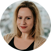 Maria E. Arnidou @ Eventus International