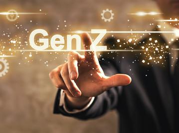 Generation Z: Rewriting Responsible Gambling