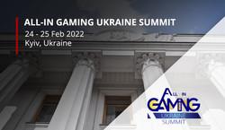 ukraine- Web Banner