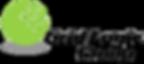 Grid Logic logo.png