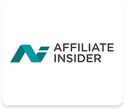 Affiliate Insider.png