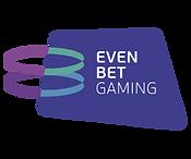 evenbet_logo_igb.png