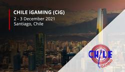 CiG - Web Banner