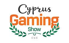 CYPRUS GAMING SHOW 2019.jpg