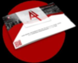 AI Brochure.png