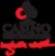 Casino Logo.png