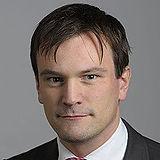 Gustaf Hoffstedt.jpeg