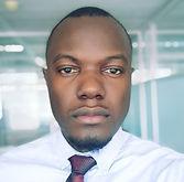 James Mpiirwe.jpg