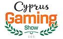400 x 250 px Cyprus Gaming Show.jpg