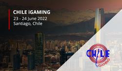 CiG _ Eventus International