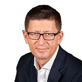 Marek Suchar_Eventus International