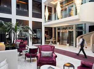 Queen-Victoria-Hotel_Atrium-3.jpg