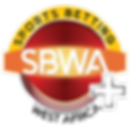 NEW SBWA LOGO final.png