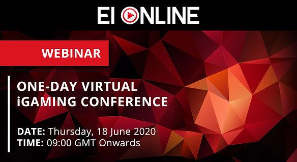 EI Online Webinar - 3 - 18 June 2020.jpg
