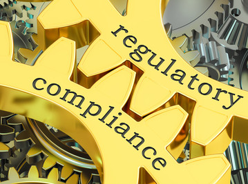 From Complex to Simple: Moving the Needle on Regulatory Compliance