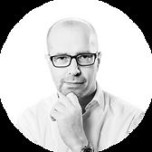 Krister Malm @ Eventus International