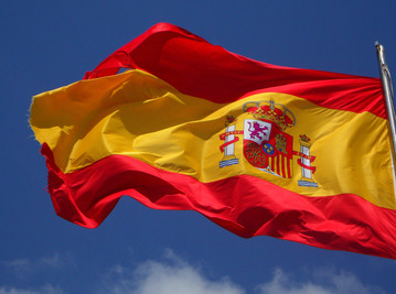 Spain: All Eyes On The Imminent (Or Not) Gaming Advertisement Regulation