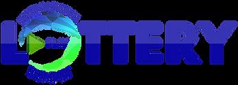 International Lottery Play Summit trans.