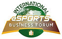 400 x 250 px International eSports Busin