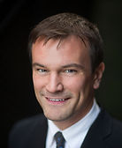Gustaf Hoffstedt_Eventus International