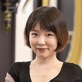 Jenny Zheng High Res Pic.jpg