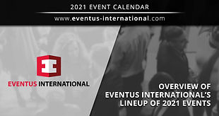 Overview of Eventus International's Line