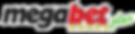 logos megabet11.png