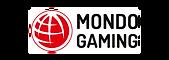 MondoGamingLogo-400x155.png