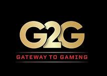 G2G.jpeg