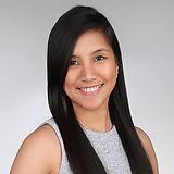 Melissa_OptimiseSG_Profile_photo.jpg
