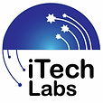 iTech-Labs-logo-300x300.png