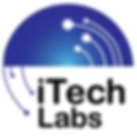 iTech-Labs-logo-300x300.png