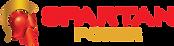 Spartan-logo_new.png