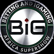 BiG Africa Supershow.png