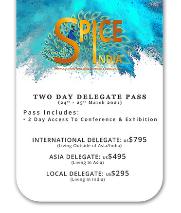 Delegate Pass two day.png