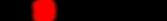 sportradar-logo.png