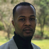 Jimmy Kenneth, Chairman, Tanzania Sports
