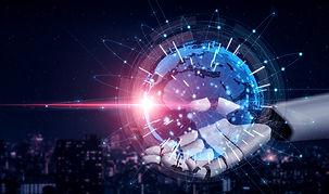 Analytics & AI In Gaming