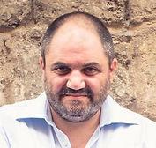 Adrian Figallo_Eventus International