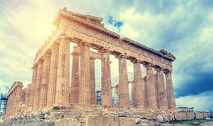 GAME Athens _ Eventus International.jpg