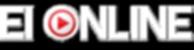 EI ONLINE Logo.png