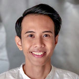 Rizal Prasetya.jpeg